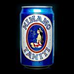 ヒナノビールの画像