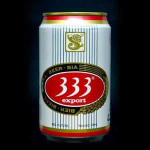 バーバーバー(333)商品画像