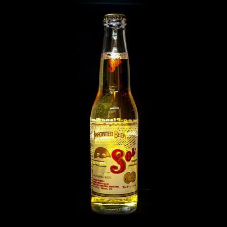 Sol(ソル)商品画像