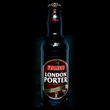 フラーズ ロンドン ポーター商品画像