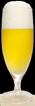 バーバーバー(333)グラス画像