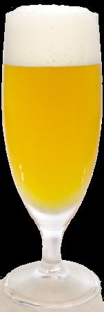 COEDO 瑠璃 -Ruri-グラス画像