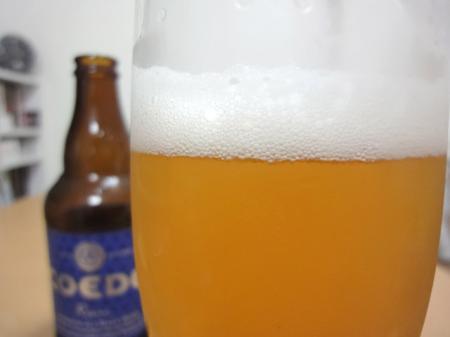 COEDO 瑠璃 -Ruri-の画像6