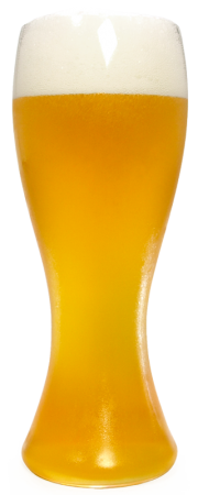 COEDO 白 -Shiro-グラス画像