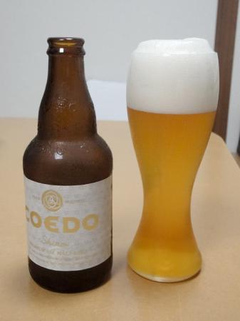 COEDO 白 -Shiro-の画像6
