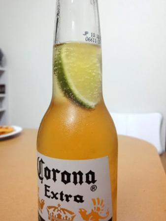 コロナ・エキストラ瓶の画像4