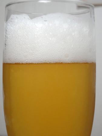 こしひかり越後ビールの画像6