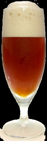 プレミアムレッドエール エチゴビールの画像7