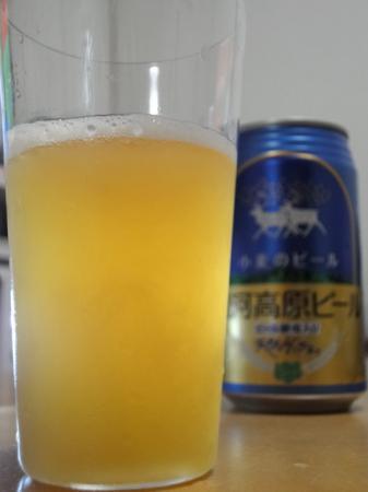 銀河高原ビールの画像5