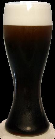 ドラフトギネスグラス画像