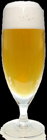 グロールシュ プレミアムグラス画像