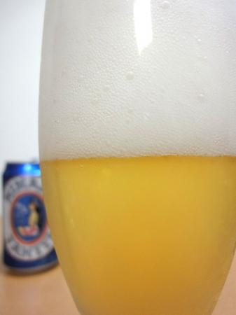 ヒナノビールの画像4