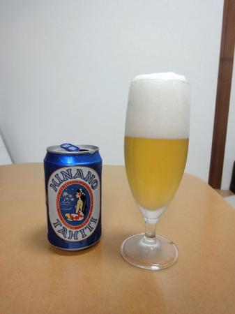 ヒナノビールの画像5
