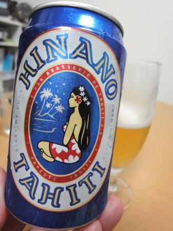 ヒナノビールの画像6