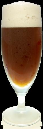 ホブゴブリンの画像7