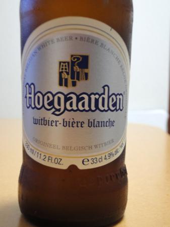 ヒューガルデン ホワイトの画像3