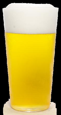 ホルステン(ノンアルコール0.03%)グラス画像