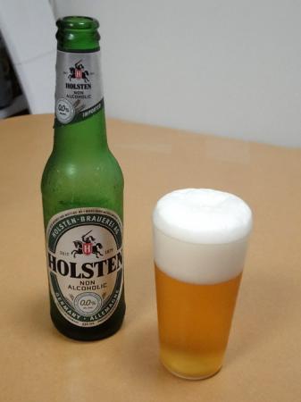 ホルステン(ノンアルコール0.03%)の画像6