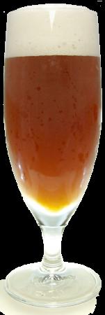 くじゅう高原ビール 星の雫グラス画像