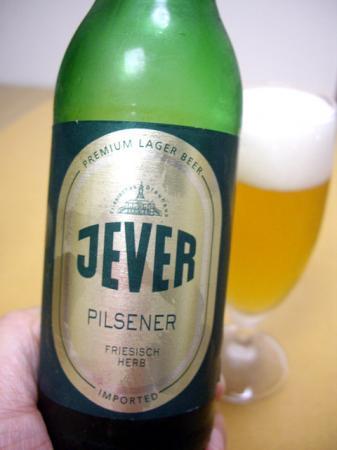 イェヴァー ピルスナーの画像4