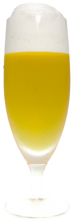 キリン 秋味グラス画像