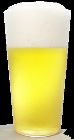 キリン 一番搾りグラス画像