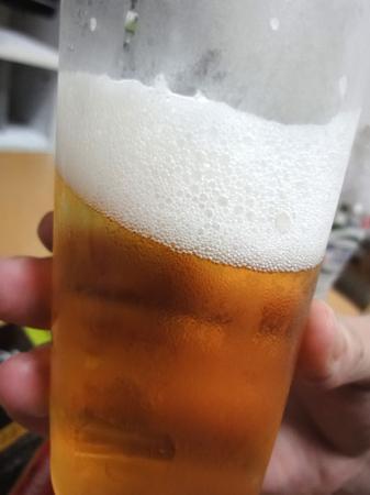 キリン ラガービールの画像5