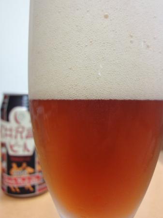 軽井沢高原ビールの画像5