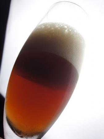 熊八麦酒の画像5
