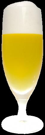 レーベンブロイグラス画像