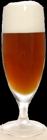 ネグラモデロ グラス画像