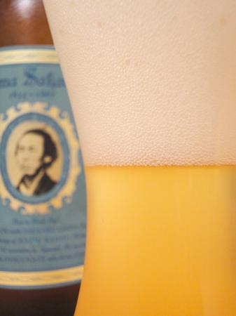 坂本龍馬ビール(プライベート)の画像4