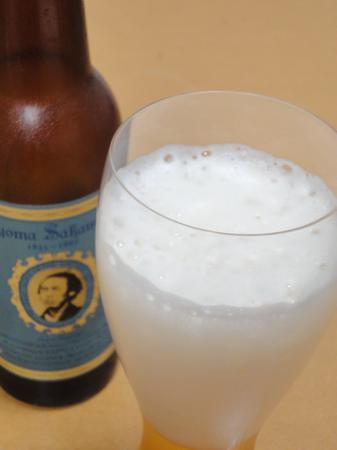 坂本龍馬ビール(プライベート)の画像5