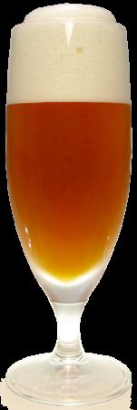 サントリー 秋楽グラス画像