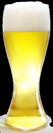 サッポロ アイスラガーグラス画像