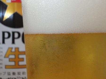 サッポロ生ビール<黒ラベル>の画像4