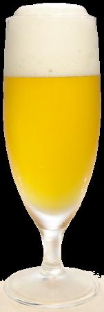 サンミゲルグラス画像