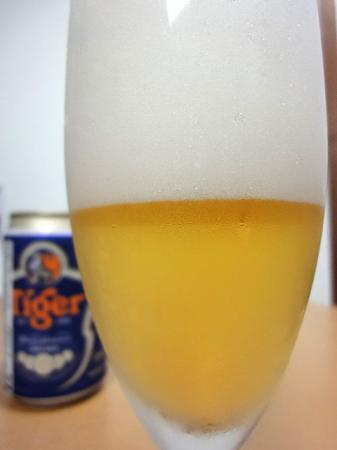 タイガービールの画像4