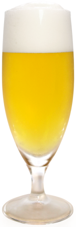 ヴァルシュタイナー グラス画像