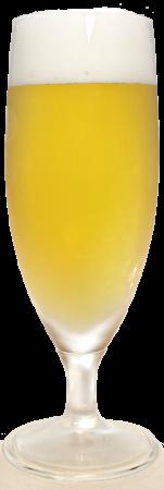 ドスエキス ラガーグラス画像