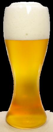 有機農法ビールの画像7
