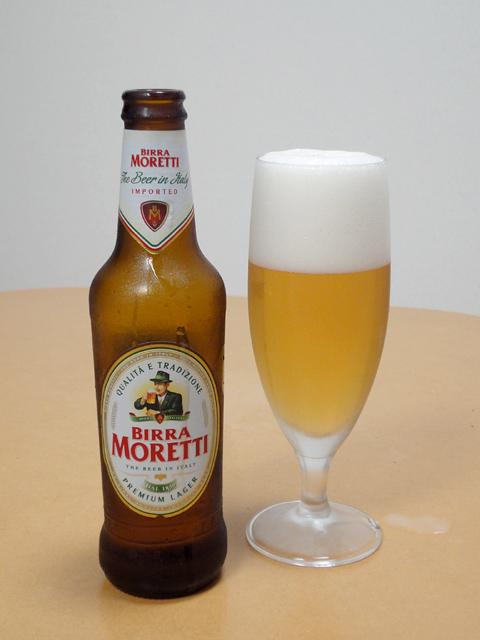 【楽天市場】【同梱不可】【24本セット】Moretti …